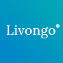 Livongo Diabetes Management
